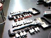 ALLTRADE Sockets/Ratchet 836620